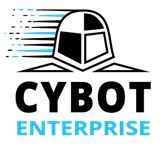 Cronus Cyber Technologies Announces Immediate Availability of CyBot Enterprise Software
