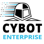 cronus logo Enterprise