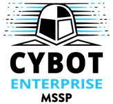 CyBot Software Suite: CyBot MSSP