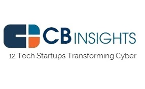 Cronus on CB Insight top 12 tech startups transforming the cyber industry!