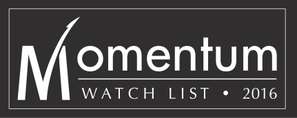 Cronus on Momentum Partners Watch List Q4 2016