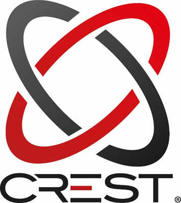 Leader in Automated Penetration Testing Cronus is approved for Delivery of Ethical Penetration Testing Services by CREST